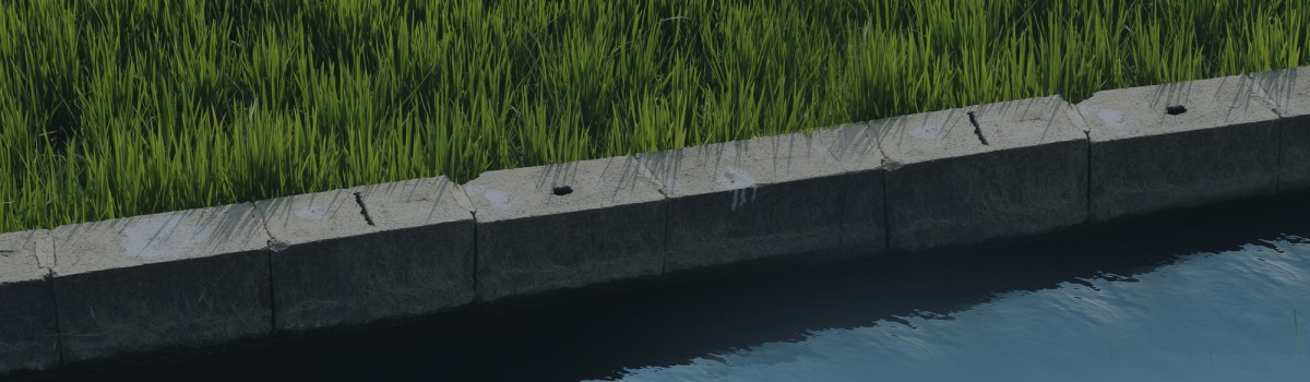 canal-background
