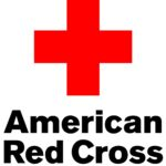 logo-American-Red-Cross